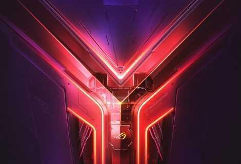 ASUS ROG Live 2021: le date dell'evento dedicato al PC Building