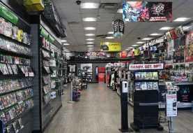 Dati di vendita britannici: risultati per i videogiochi fino a 25/07/21