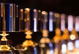 Annie Awards 2021: la lista completa dei vincitori