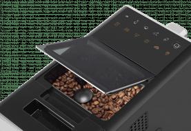 Macchina caffè espresso CEG5331X di Beko: come al bar?
