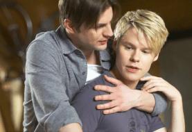 One True Pairing: i migliori momenti di Brian e Justin in Queer as Folk
