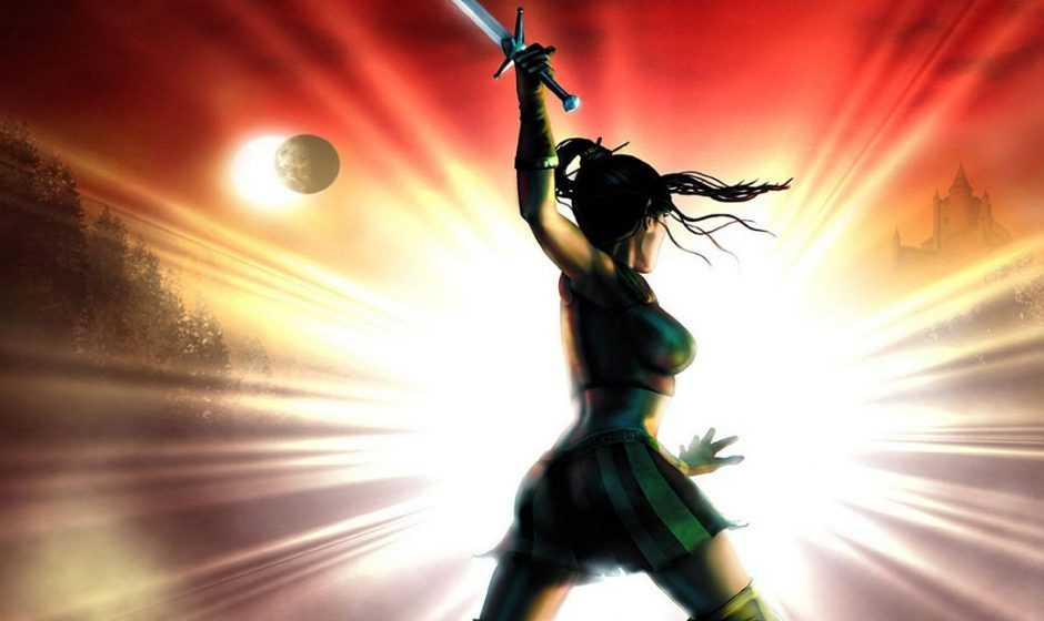 Baldur's Gate Dark Alliance: rivelata la data di uscita per PS4, Xbox One e Switch