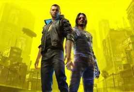 Cyberpunk 2077: l'ilare no comment di CD Projekt RED sulla versione Stadia
