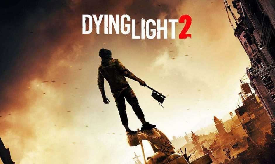 Dying Light 2: grafica ad alte prestazioni su next gen