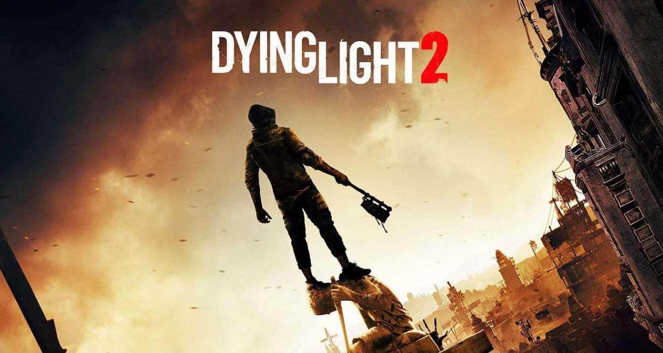 E3 2021: tutti gli annunci del PC Gaming Show