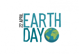 Earth Day: i migliori film e documentari da guardare