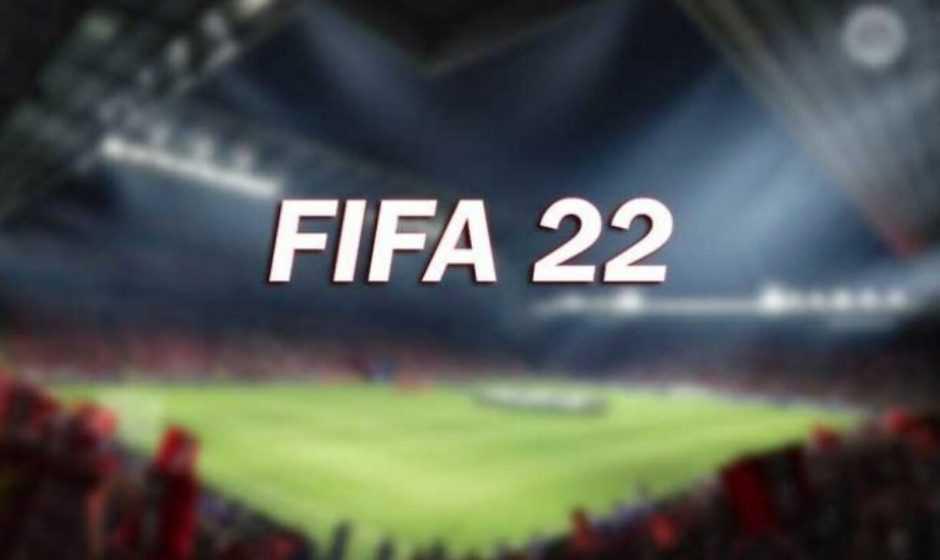 FIFA 22: i club della SuperLega esclusi dal nuovo gioco?