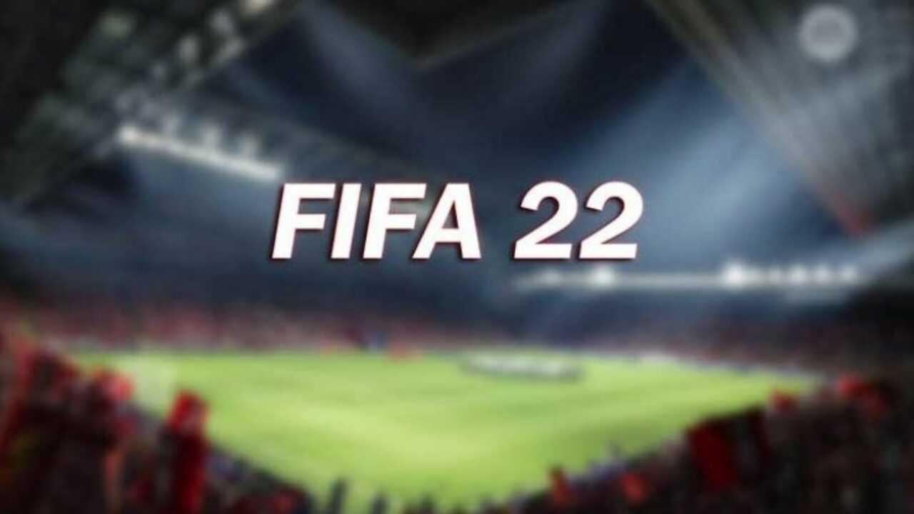 FIFA 22: il nuovo trailer presenta tante novità di gameplay