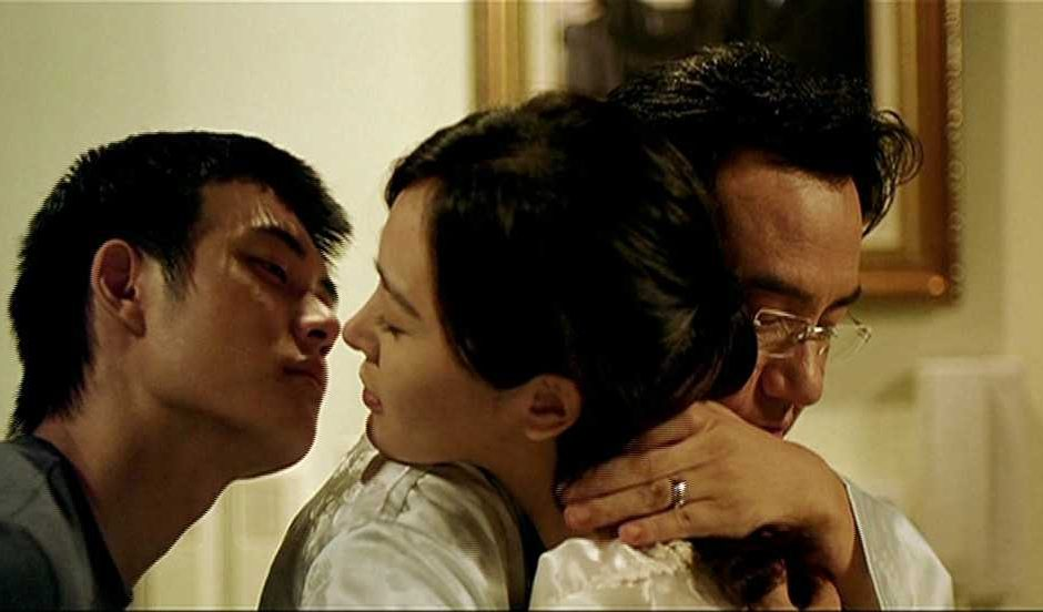 Migliori film romantici orientali: i 10 da vedere