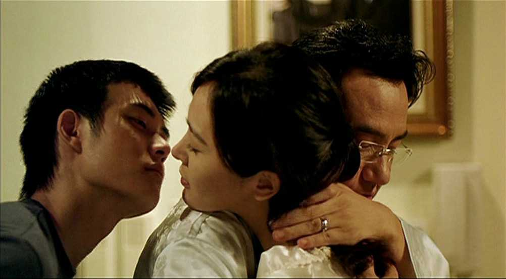 Kim Ki-duk top 5: i migliori film | In the mood for East