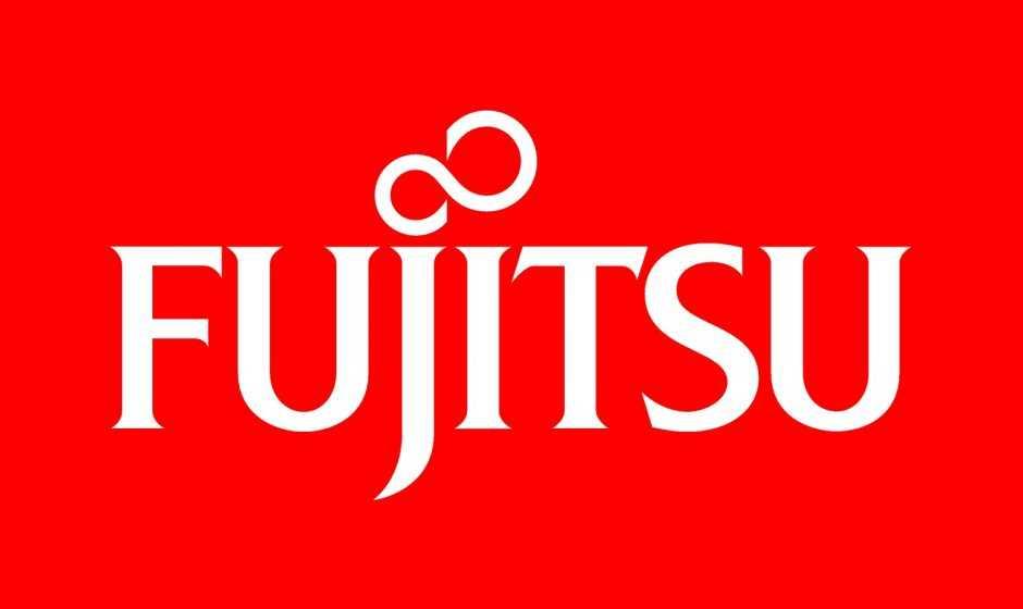 Fujitsu: la nuova linea LIFEBOOK per professionisti