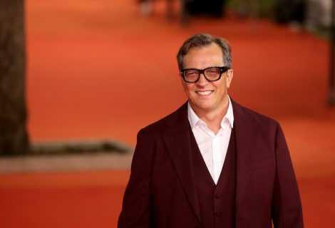 Quello che so sull'amore: Gabriele Muccino rinnega il suo film