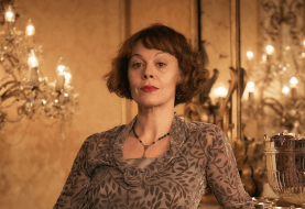 Addio a Helen McCrory: morta l'attrice di Peaky Blinders