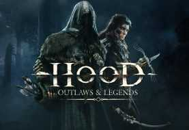 Recensione Hood: Outlaws and Legends, rubare ai ricchi per dare ai poveri