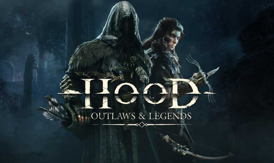 Hood Outlaws and Legends: ecco le performance su Xbox Series X e PS5