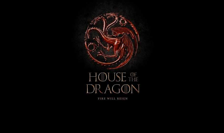 House of the Dragon: le foto dal set