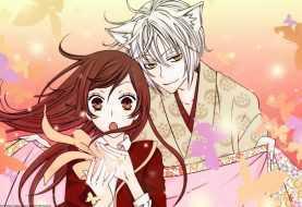 Kamisama Kiss, di Julietta Suzuki | Anime e inchiostro