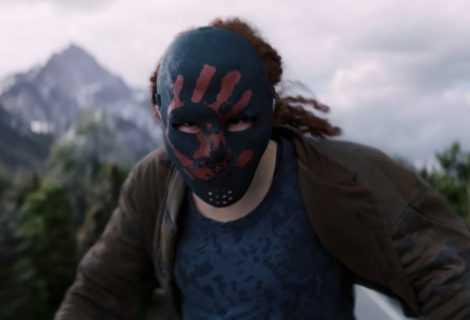 Recensione The Falcon and The Winter Soldier 1x04: nuovi eroi