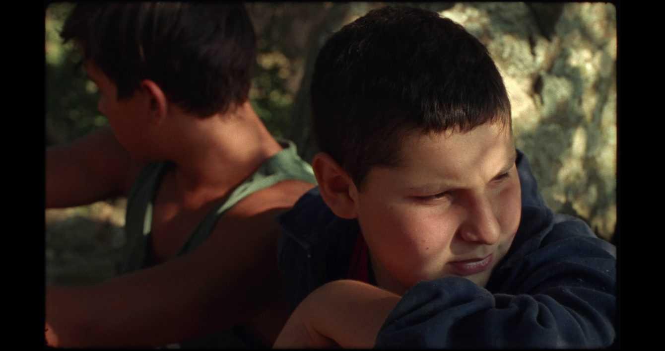 ShorTS International Film Festival 2021: tutti i corti in concorso
