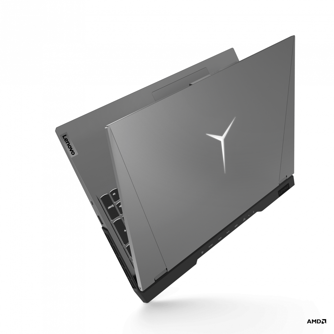 Lenovo Legion 5 Pro: il notebook gaming arriva in Italia