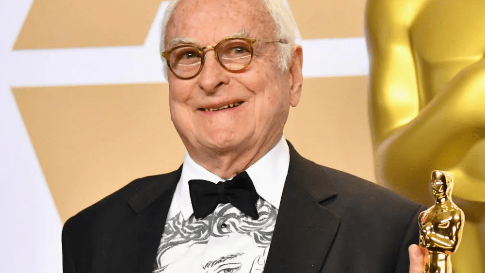 Oscar 2022: the best casting director hypothesis appears