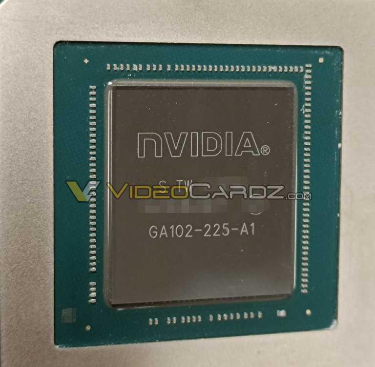 NVIDIA RTX 3080 Ti: specifiche e prezzo senza segreti?