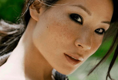 Shazam! Fury of the Gods: Lucy Liu nel cast