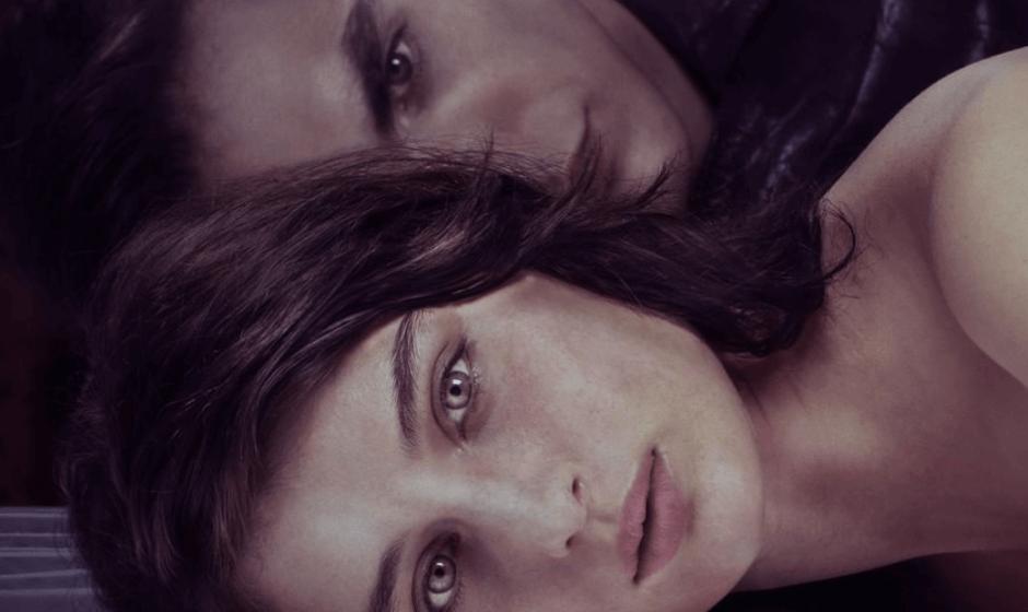 Recensione Non mi uccidere: il problematico Twilight italiano