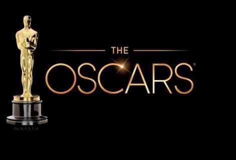 Oscar 2021: l'edizione delle novità