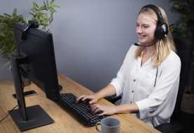 Trust presenta nuovi headset per l'home working