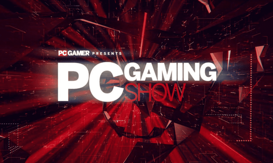 PC Gaming Show 2021 confermato per Giugno