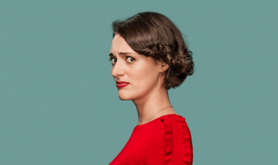 Indiana Jones 5: nel cast anche Phoebe Waller-Bridge