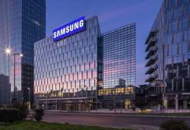 Samsung: il miglior rapporto qualità prezzo secondo ITQF