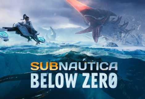 Subnautica: Below Zero, vediamo insieme la lista trofei completa!