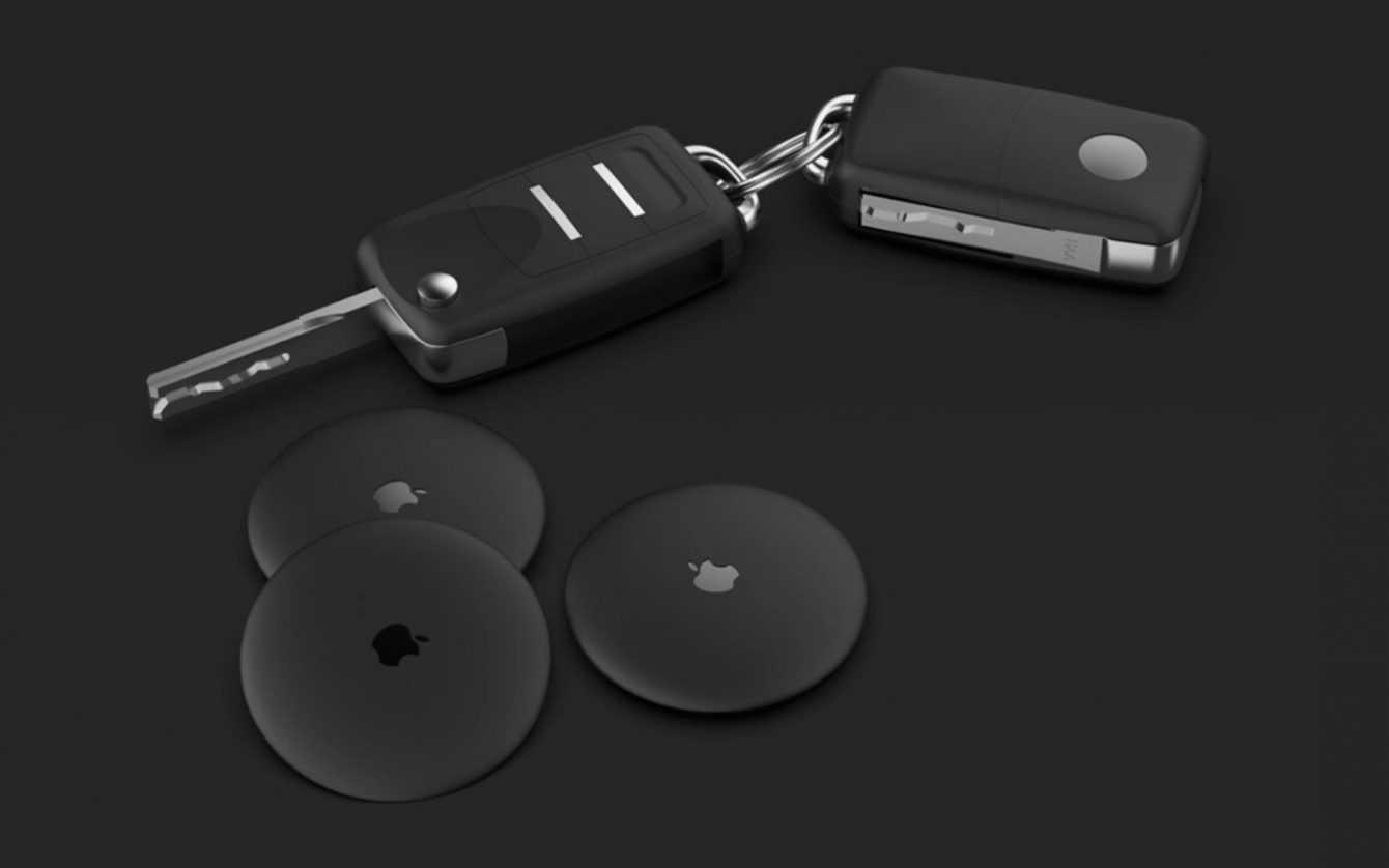 Apple Event 20 aprile: arrivano i nuovi iPad Pro