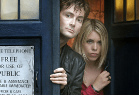 One True Pairing: i migliori momenti di Ten e Rose in Doctor Who