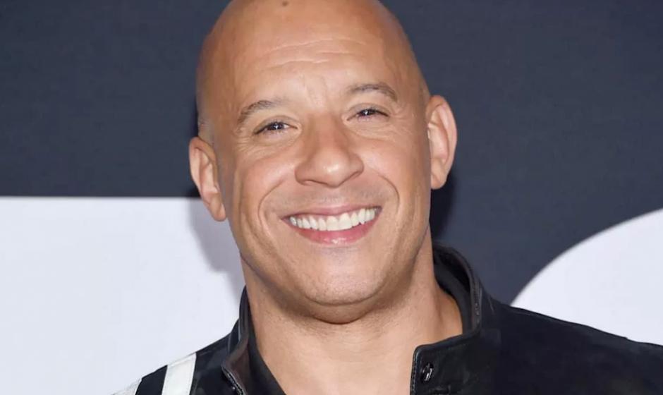 Rock 'Em Sock 'Em: in fase di sviluppo il film con Vin Diesel