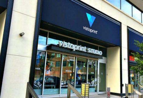 Festa della Mamma: personalizza il tuo regalo con Vistaprint