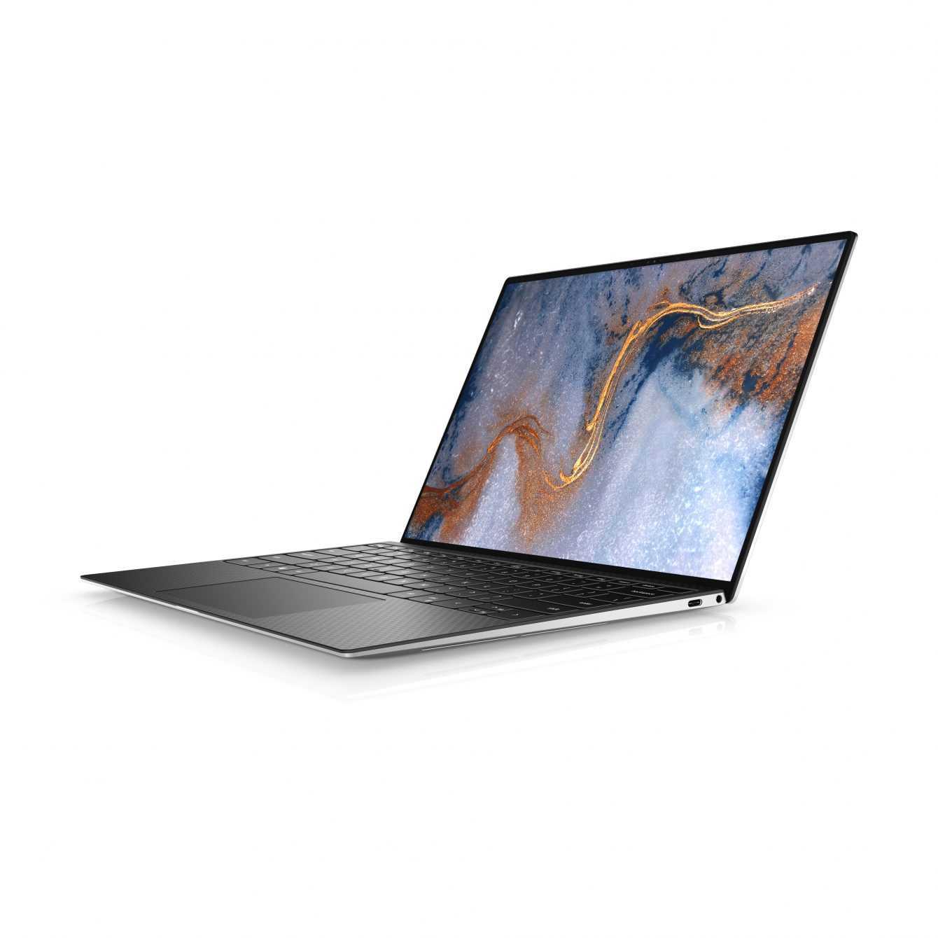 Dell XPS 13 OLED e Inspiron: tutte le novità