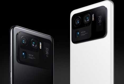 Xiaomi Mi 11T leak: nuovi rumor circolano in rete