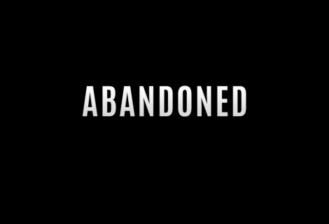 Abandoned: un gioco di Hideo Kojima, secondo le teorie dei fan