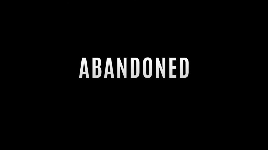 Abandoned: i fan cercano ancora indizi su Silent Hill