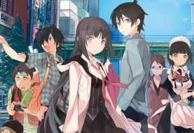 Recensione Akiba's Trip: Hellbound & Debriefed, vampiri otaku ad Akihabara