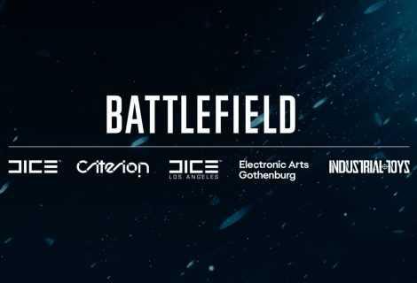 Battlefield 6: ecco quando potremo vedere il primo trailer ufficiale