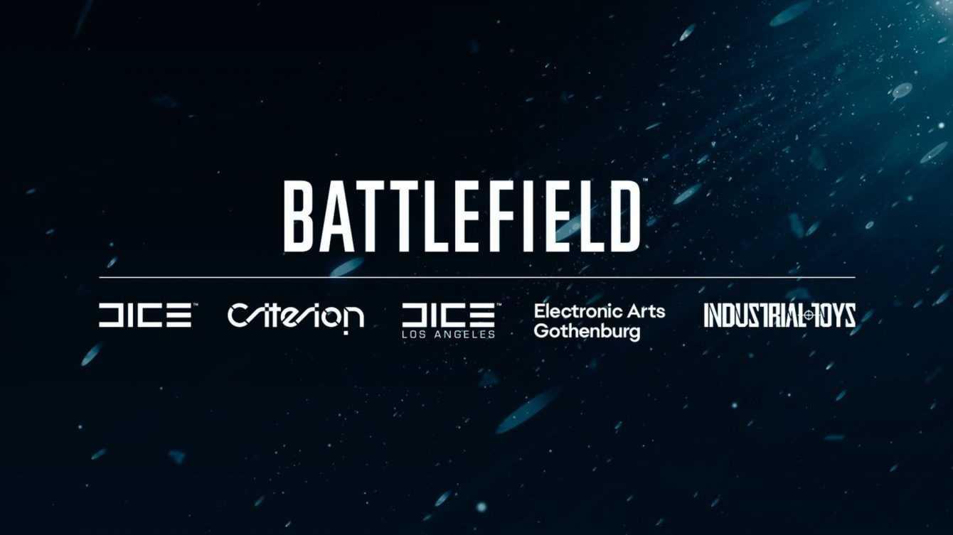 """Battlefield 6 si chiamerà """"Battlefield 2042""""?"""
