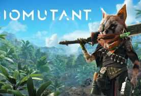 Biomutant: ecco come gira il gioco su PC, PS4 e Xbox One