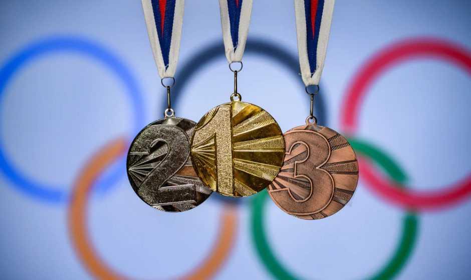eSport e Olimpiadi: esordio a metà