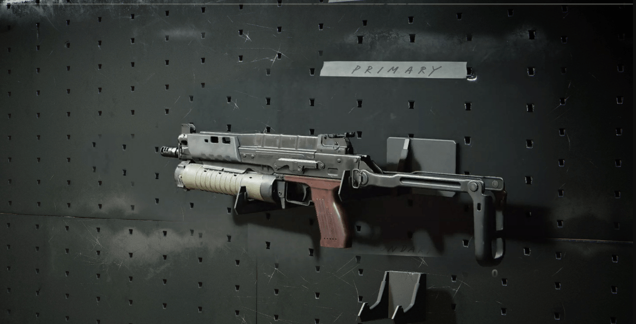 Call of Duty Warzone: the best weapons of Season 3