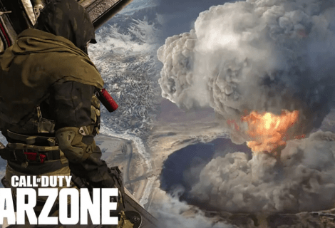 Call of Duty Warzone: Activision annuncia nuove misure anti-cheat