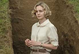Carey Mulligan: l'attrice è nel cast di Spaceman